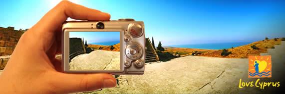 multimedia-cyprus.jpg