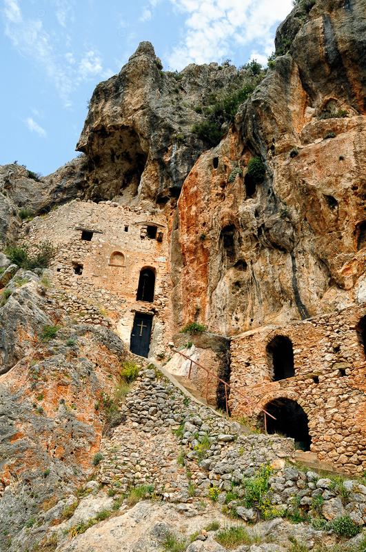 monasteryvrontamas.jpg