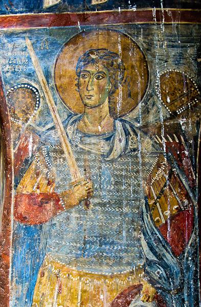 monasteryvrontamas_fresco3.jpg